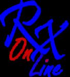 RxOnline.es